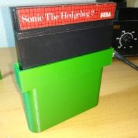 Adaptador Master System – Mega Drive